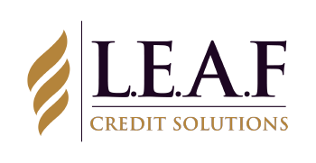 leaf-credit-solutions-logo