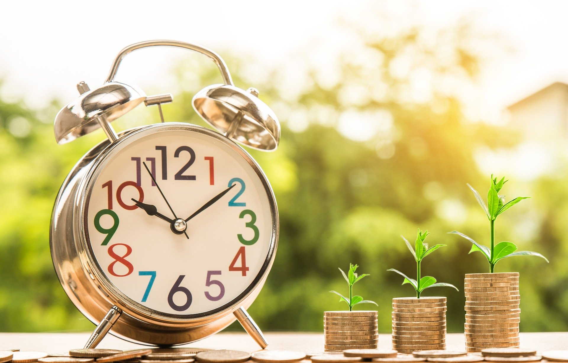 What is Credit repair